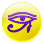 File:Egyptian (Civ5).png