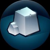 File:Titanium (CivBE).png