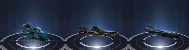 File:Submarine-tier3-be.jpg