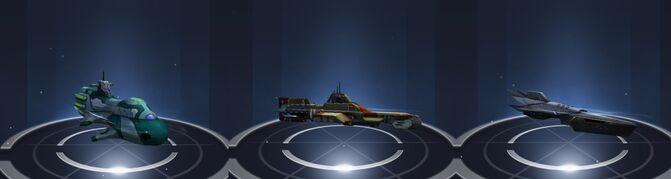 Submarine-tier3-be