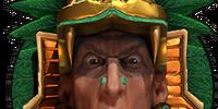 Montezuma (Civ6)
