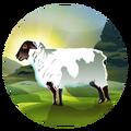Sheep (Civ5)