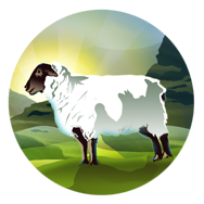 File:Sheep (Civ5).png