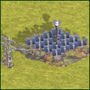 File:Solar Plant (Civ3).png