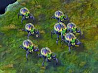 File:Beetle2 (CivBE).jpg