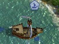 File:Cargo ship early.jpg