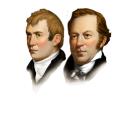 Lewis and Clark (Civ4Col)