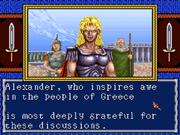 Alexander (Civ1)