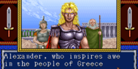 Greek (Civ1)