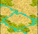 Flood Plain (Civ3)