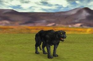 File:Panther (Civ4).jpg