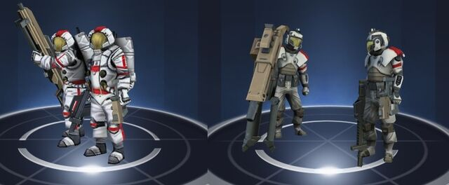 File:Ranger-tier1and2-be.jpg