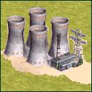File:Nuclear Plant (Civ3).png