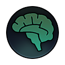 File:Mind Over Matter (CivBE).png