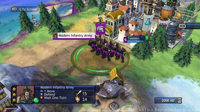 File:Modern infantry.jpg