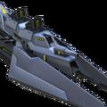 Arbiter (CivBE).png