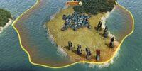 Moai (Civ5)