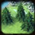 File:Forest (CivRev2).png