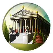 File:Temple of Artemis (Civ5).png