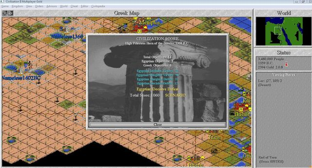 File:Civ2-AncientEgypt-Greek.jpg