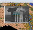 Scenario (Civ2)/Pharaoh: the Golden Age of the 18th Dynasty