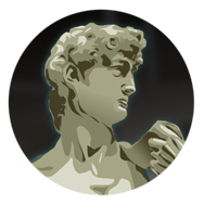 File:Marble (Civ5).png