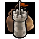File:Castles (Civ6).png