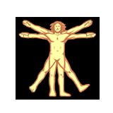 File:Humanism (Civ6).png