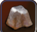 Iron (Resource) (Civ4Col)