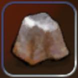 File:Iron (Resource) (Civ4Col).png