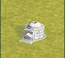 Temple (Civ3)