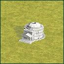 File:Temple (Civ3).png