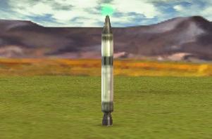 File:ICBM (Civ4).jpg