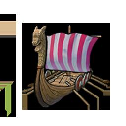 File:Viking Longship (Civ6).png