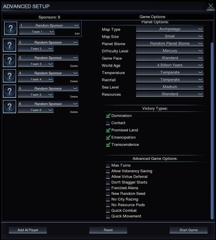 File:Advanced Setup BaseBE.png