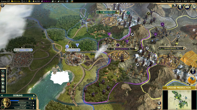 File:Civ5Screen0100.jpg