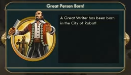 File:Great writer born.png