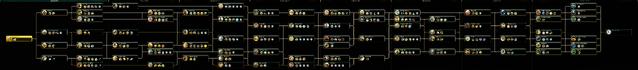 File:Tech Tree (BNW).png