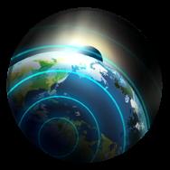 File:Globalization (Civ5).png
