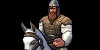 Horseback Riding (Civ6)