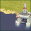 Offshore Platform (Civ3)