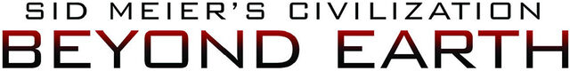File:Sid-meiers-civilization-beyond-earth-logo.jpg