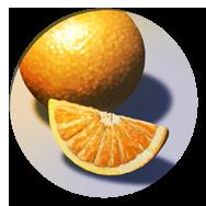 File:Citrus (Civ5).png