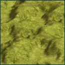 File:Hills (Civ3).png
