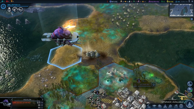 File:Beyond Earth - Rising Tide - Aquilon screenshot.png