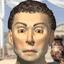 Greek (Civ3)