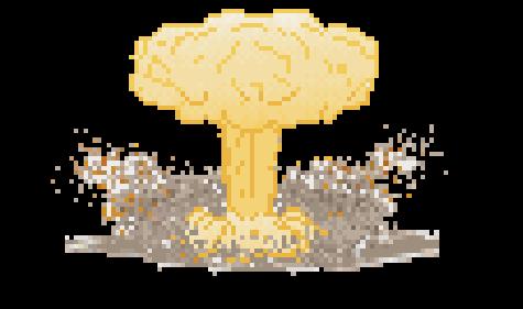 File:Nuclear Fission (Civ1).png