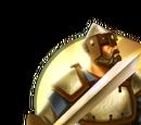 Maori Warrior (Civ5)