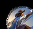 Musketeer (Civ5)