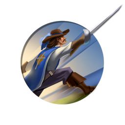 File:Musketeer (Civ5).png